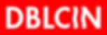 DBLCIN-header-retina.png