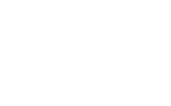 cma logo white.png