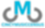 CMC logo (web).png