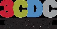 logo_full_2x.png