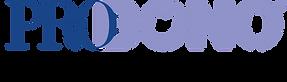 2016_PBP of Ohio Logo.png