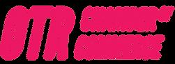 OTR_Chamber of Commerce logo.png