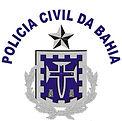 Policia Civil da Bahia.jpg
