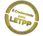 LETPP.jfif