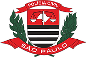 Policia Civil.png
