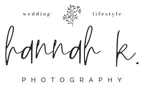 hannah k. photography logo .png