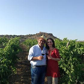 Agrigento winery.jpg