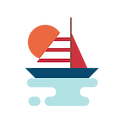 1024px-Sailboat_Flat_Icon_Vector.svg.png