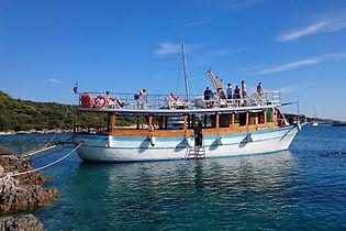 Boat Trips 7.jpg