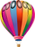 2000px-Balloon.svg.png