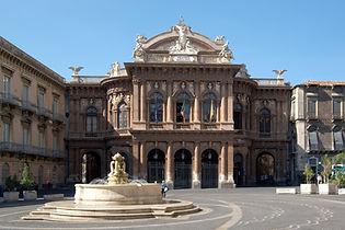 Catania Teatro.jpg