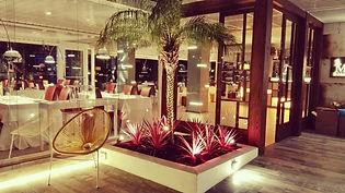 Agrigento restaurant 2.jpg