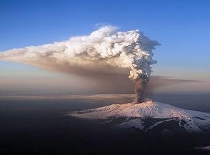 Etna Web.jpg