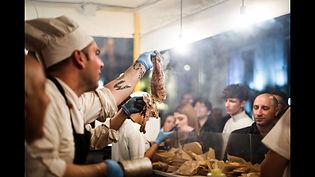 street food catania.jpg