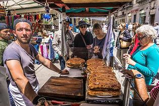 ballaro-street-market-in-palermo-italy_l