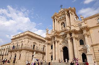 Cattedrale Ortigia.jpg