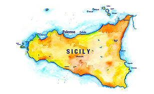 sicily-map.jpg