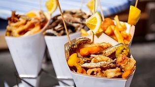 Agrigento street food.jpeg