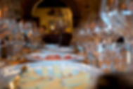 Catania restaurant.jpg
