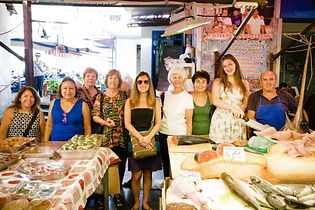 cooking-classes-palermo-gallery-pic5.jpg