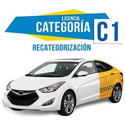 C1_Recategorización.jpg