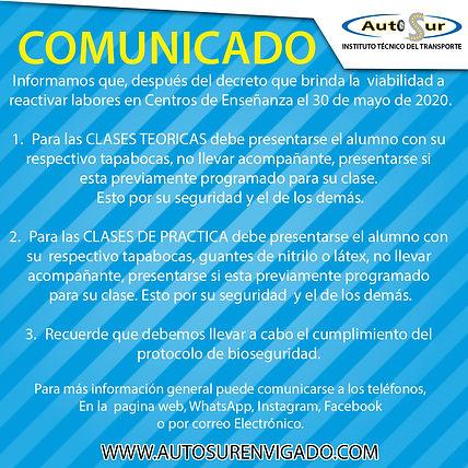 COMUNICADO AUTOSUR.jpg