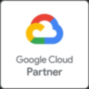 GC-Partner-outline-V.png