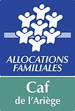 logo_CAF_ariège.png