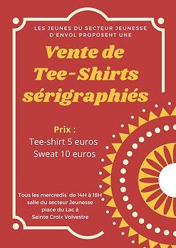 2021 TARIFS TEE SHIRT SECTEUR JEUNESSE.j