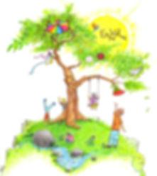 logo_Association Envol 09230