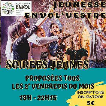 2021-2022 Soiree Jeunes.jpg