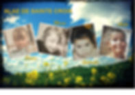 photos_équipe_ste_croix-page-001.jpg