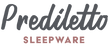 logo-prediletto.png