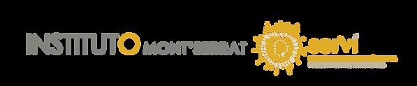 logo-inst-servi.png