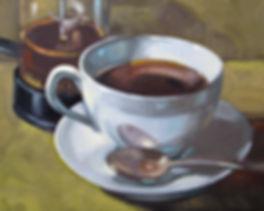 Coffee Press amnd Cup.jpg