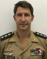 TC Luciano Vieira.jpg