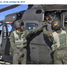 Neurociência e composição corporal: Um estudo em pilotos de helicópteros de combate