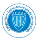 Miguel Olmos, Dermatologia Oncologica, cirugia de MOHS,estetica laser