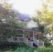 0628170851a_edited.jpg