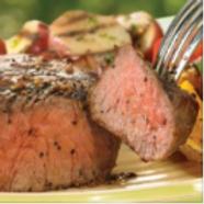 Premium Steak Package