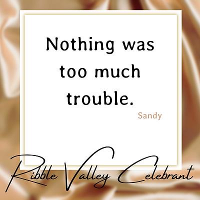 Testimonial Sandy.png