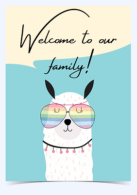 Welcome to our family!.png