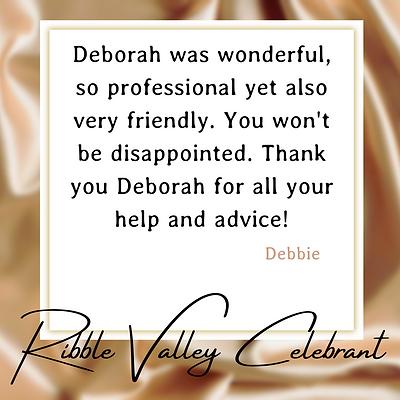Testimonial Debbie.png