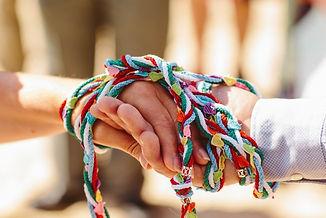 handfasting-ceremony.colorado.jpg