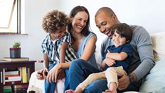 blended-families.jpg