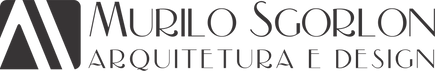 MS_Arquitetura_LOGO.png