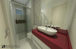 Residencia_maringa (9).jpg