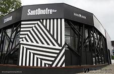 MS_arquitetura_santonofre_01.jpg