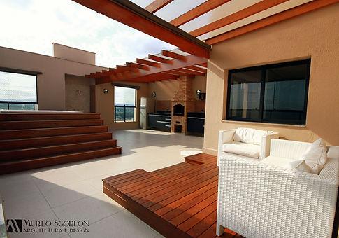 Residência Esplanada (24).jpg