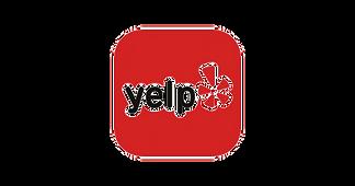 yelp logo_edited.png